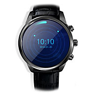 OEM Smart Watch X5 Plus MTK6580 3G Android Bluetooth Smartwatch Men Watch