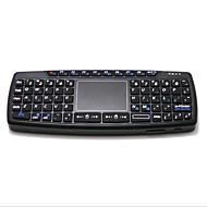 Aufladen der Maus / Creative-Maus Multimedia-Tastatur / Kreative Tastatur KB168