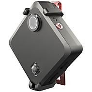 foream® iránytű mini kamera sport kamera fekete mágia