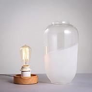 max60w Moderní/Trendy Stolní lampa , vlastnost pro Ochrana očí , s Jiné Použití Vypínač on/off Vypínač
