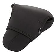 seagull® táska cp - 21 ütésálló vízálló porálló védőtasakját