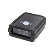 ge-5108 fast scanner to - dimensionelle scanning modul stregkode to - dimensionelle kode Genkendelse
