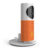 besteye® 16GB TF karet a inteligentní IP kamera s IR noční vidění bezdrátové dozoru wifi kamera