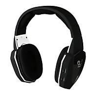 Żaden Sluchátka na uši Pro Sony PS3 Xbox 360 PC XBOX Xbox One Sony PS4 Dobíjecí