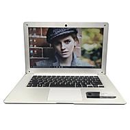 deeq laptop ultrabook 14-inch Intel Atom x5 quad-core 1.44ghz 4gb ram 64gb rom van Windows 10