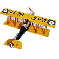 Akční figurky a plyšáci Letadlo