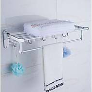 flexo håndklædeholder
