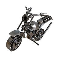 Vorführmodell Motorrad Neuheit Jungen Metal 1