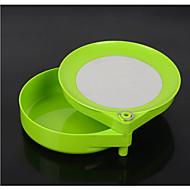 multifuncional isca magnética isca isca cadeira de pesca caixa cheia magnética do disco disco de pesca disco isca de pesca