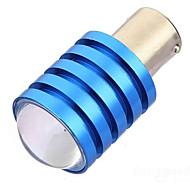 Luz de Marcha-Atrás Carro/SUV - LED