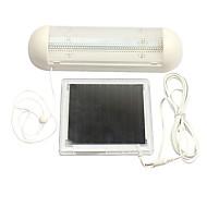 Udendørsbelysning 5 LED
