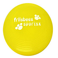 犬用おもちゃ ペット用おもちゃ インタラクティブ フリスビー 耐久 プレート