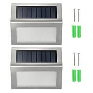 Solar Light  3 LED Outdoor Solar Powered Wireless Waterproof Security Motion Sensor Light Night Lights