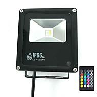 LED Zintegrowane Moderní/Současné, Rozptýlené světlo venkovní světla Outdoor Lights