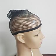 Perückenhauben Wig Accessories Perücken Haar-Werkzeuge