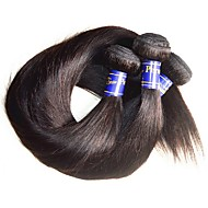 wholesale 10a peruvian straight hair 1kg 10pcs top quality peruvian virgin human hair extensions original hair natural black color soft texture