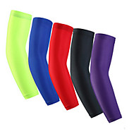 Other Sport Support Arm Support for Fitness Badminton Basketball Running UnisexJoint support Muscle support Easy dressing Compression