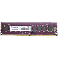 ADATA RAM 8 GB DDR4 2133MHz Pamięć Pulpit