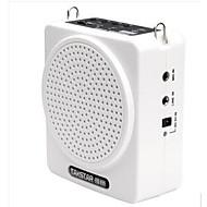 TAKSTAR Bezdrátový Konferenční mikrofon 3,5 mm Bílá