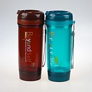 Trinkbecher Wasserflaschen