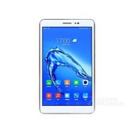 Huawei הכבוד 2 jdn-al00 LTE לוע הארי המקורי 616 rom 32G אוקטה ליבה 8.0inch 3g איל אנדרואיד 6.0 1920 x 1200p / 4800mah