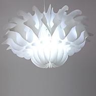 Lampe de Décoration Blanc Chaud Blanc Froid Blanc Naturel 1 pièce