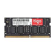 Tigo RAM 8 GB DDR4 2133MHz Notebook / Laptop Memory