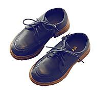 옥스포드-캐쥬얼-남아 신발-모카신-PU블랙 그린 커피