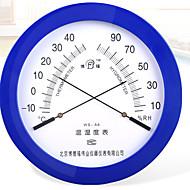 színes random mutató hőmérséklet és páratartalom mérő precíziós hőmérő páratartalom beltéri hőmérséklet és páratartalom asztal