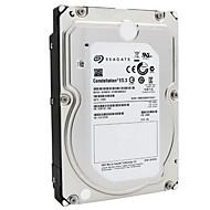 Seagate 4TB Enterprise Hard Disk Drive 7200rpm SATA 3.0(6Gb/s) 128MB Cache 3.5 inch-ST4000NM0033