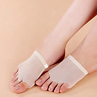 Bauchtanz dhoes der Frauen der Männer tragen weich / Abriebfestigkeit Schuhe üben Tanzschuhe Einlegesohlen decken
