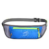 Hüfttaschen für Laufen Sporttasche Schließen Körper Leicht Tasche zum Joggen Alles Handy