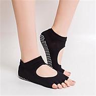 perder meias primavera e verão meias meias meias meias meias mulheres de silicone não - escorregar baixo - Perfil meias atacado