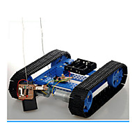 장난감 소년에 대한 검색 완구 태양열 에너지 장난감 로봇 메탈 플라스틱