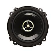 EDIFIER G504A 5 tommers Passiv Toveis høytaler 2 stk. Designet for Buick