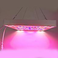 1pcs 225x2835smd 50w blå rosa hvit ledet plantevekst lys