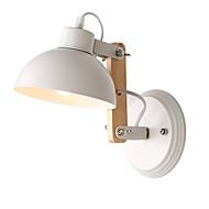 AC 100-240 60 E26/E27 Kırsal/Köysel Ülke Eski Tip Retro Resim özellik for Mini Tarzı,Aşağı Işık Duvar Aplikleri Duvar ışığı