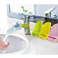Haute qualité Cuisine Salle de séjour Salle de bain Seau Outils,Plastique