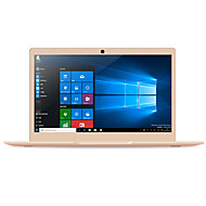 Jumper ezbook 3 pentru laptop notebook ultrabook 13.3 inch intel n3450 quad core 6gb ddr3 64gb emmc windows10