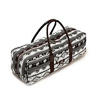 26L L Jóga matrac táska Jóga Gyors szárítás Viselhető Párásodás gátló Ütésálló Többfunkciós Telefon/Iphone