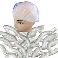 Bonnets de douche Multifonction Plastique De Douche Caddies Bath