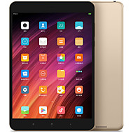 Xiaomi Xiao mi Pad3 7,9 Tommer Android Tablet (MIUI 8 2048*1536 Seks Core 4GB RAM 64GB ROM)