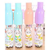 36 bouteilles de dérive de stylo d'aquarelle couleur de papeterie 36pcs