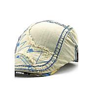 Unisex Hüte & Kappen,Jede Saison Baumwollmischung
