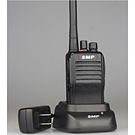 Motorola SMP418 Walkie Talkie High-Power Tow Way Radio