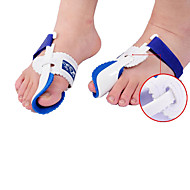 足 ×マッサージャー マニュアル 指圧 姿勢矯正器具 携帯式