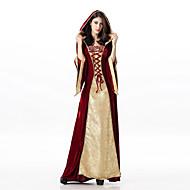 Steampunk® Alice Cosplay Gothic Female Vampire Halloween Costumes