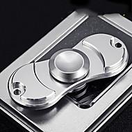 לעצב אביזרים ספינר מתכת עבור מפתחות