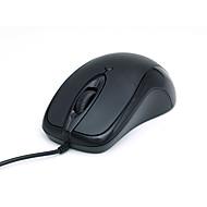 laadukas 3 painike 1600dpi säädettävissä usb langallinen hiiri pelihiiri tietokoneen kannettavan lol gamer