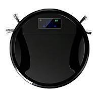 Ultra dünne Haus Intelligenz mechanische Fernbedienung Dual-Nutzung automatische Reibung der Staubsauger waschen eine Maschine Kehren